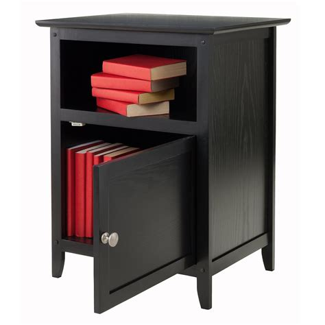 Small Black Cabinet by Small Black Cabinet Choozone