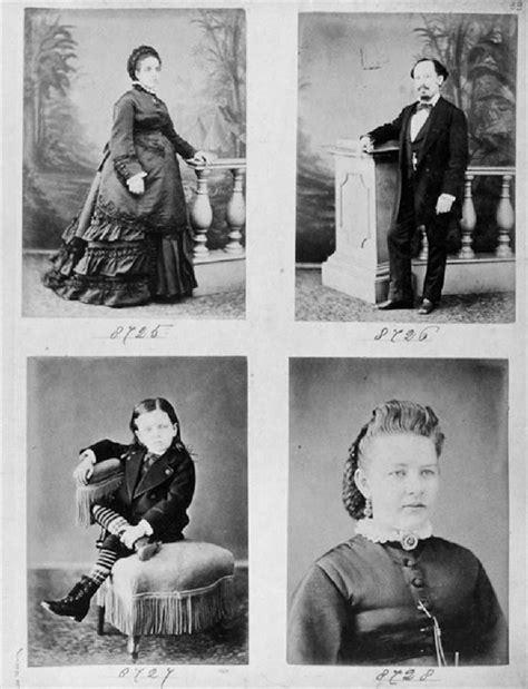Um raio X das origens da fotografia | Revista Pesquisa Fapesp