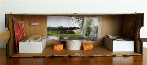 choosing furniture small bedsit studio apartment