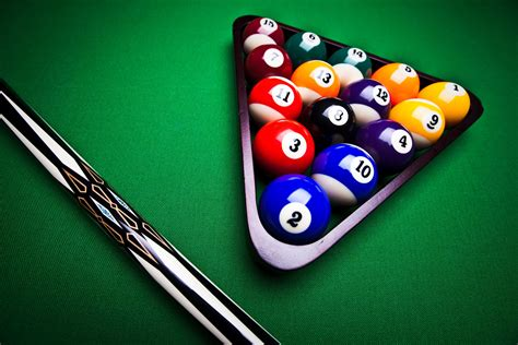 diy project how to restore pool tables junk mail