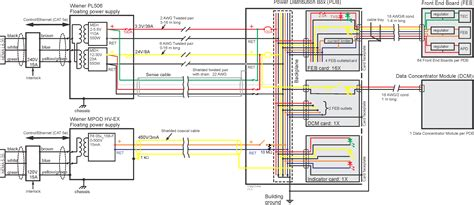 solar cell wiring diagram pdf 29 wiring diagram images