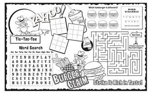 kids activity sheets printable activity shelter