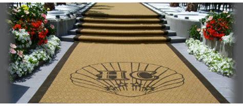 zerbini particolari new dandy zerbini e tappeti personalizzati zerbini ad
