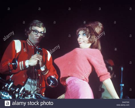The Carpenter S Miracle Free The Carpenters Us Pop Duo With Carpenter About Stock Photo Royalty Free Image 62384517
