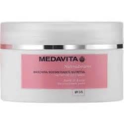 Medavita Nutrisubstance Nourishment Mask 500ml medavita haarpflege nutrisubstance nutritive repairing