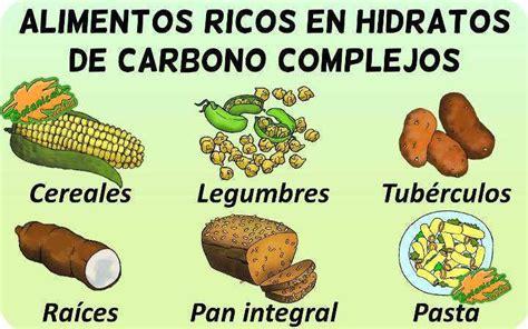 alimentos sin hidratos de carbono alimentos bajos en hidratos de carbono solo otras ideas