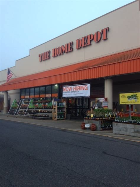 the home depot in olympia wa 98501 chamberofcommerce