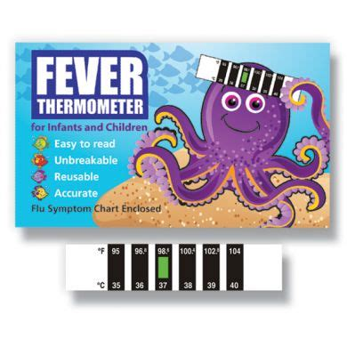 Will A Cold Shower Help A Fever by Colour Changing Products Eco Room Thermometers Liquid