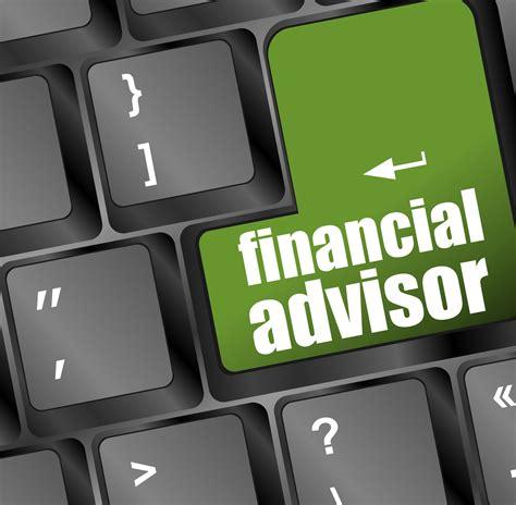 Financial Advisor Background Check How To Choose A Financial Advisor