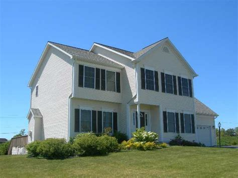 home for sale in glenview pointe glenville ny schenectady