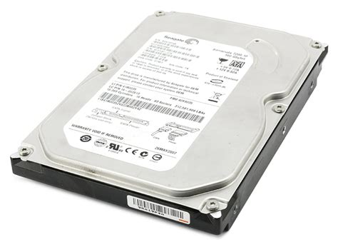 Hardisk Pc 160gb seagate 160gb 7200 rpm 3 5 quot sata disk drive hdd st3160815as