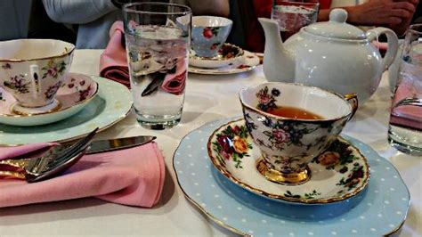 Tea Room Dc by Camellia Pastry And Tea Room Washington Dc