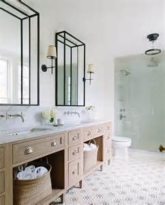 small coastal bathroom ideas best 20 cement tiles bathroom ideas on