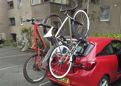 Bike Roof Rack Reviews Uk   4k Wallpapers
