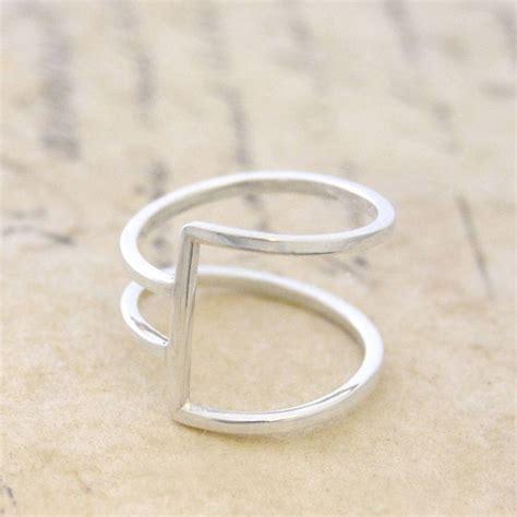 best 20 silver jewellery ideas on handmade