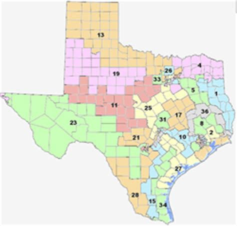legislative districts in the texas house and senate are the texas legislature finally releases new proposed congressional districts tell