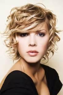 cabello corto dama 2016 los mejores cortes de cabello y peinados para mujer oto 241 o