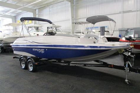 eastern ct boats by owner craigslist autos post - Craigslist Boats Ct