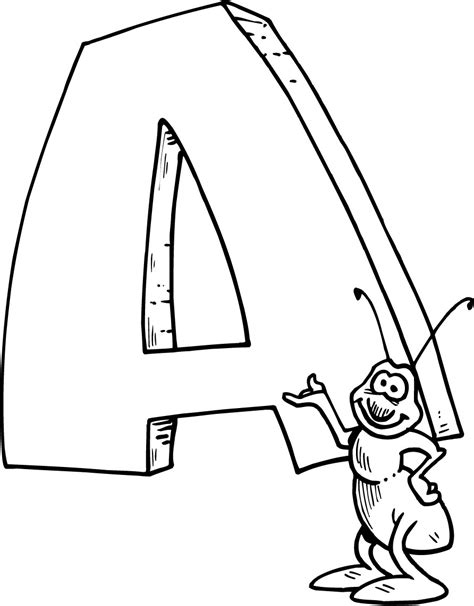 letter u coloring pages preschool detail letter u printables preschool coloring letter i