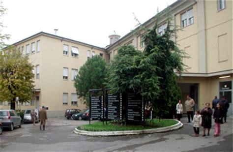 pavia ospedali ospedale di voghera azienda socio sanitaria territoriale