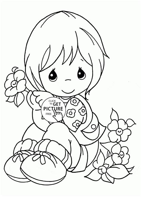 cute inside out coloring pages cute girl coloring pages jacb me