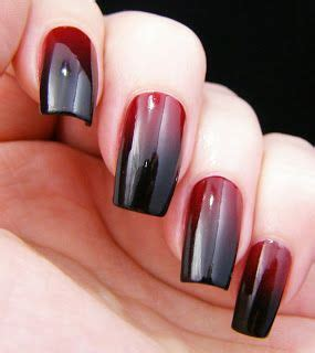 Opi Ghouls Out by Pretty Ghoul Science American Horror Story Coven