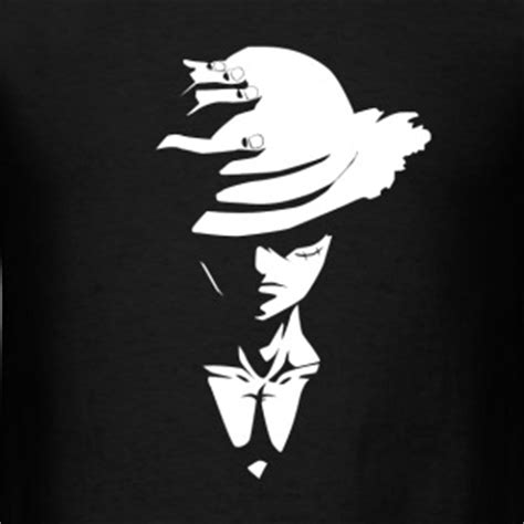 Tshirt World Anime monkey d luffy t shirts spreadshirt