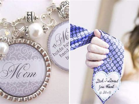 wedding message to their parents groom and message to their parents everafterguide