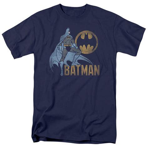 Hoodie Batman Series 5 Station Apparel batman t shirt