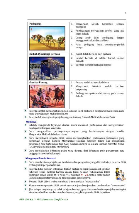 Contoh Noten by Contoh Gambar Dakwah Tracy Notes
