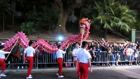 new year parade hong kong new year s parade hong kong 2015