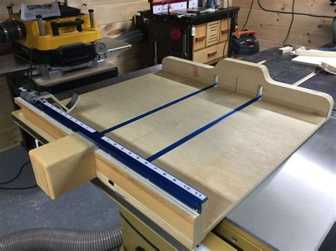 woodworking sled 25 best ideas about table saw sled on