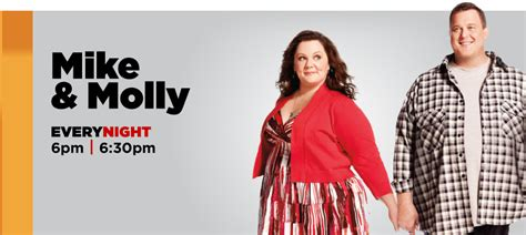 Mike Molly Sweepstakes - wciu the u mike molly