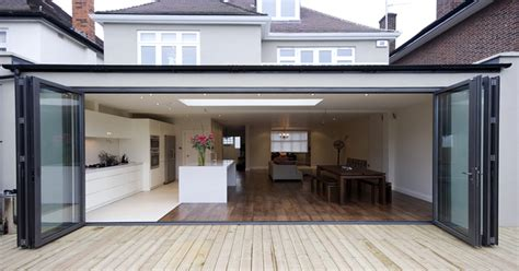 single storey extension kitchen extensions housetohome single storey rear extension yeme yeme home