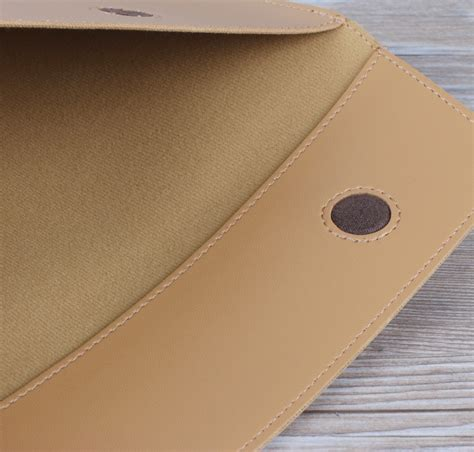 Macbook Vertical Macbook Laptop 13 Inch Sleeve Sarung Casing sleeve vertical macbook pro retina 13 inch khaki jakartanotebook