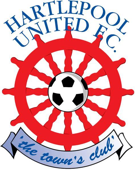 Hartlepool Records Hartlepool United