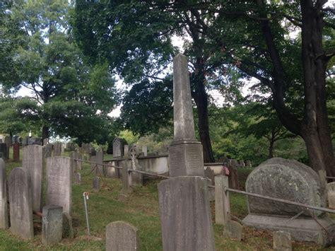 Manhattan Ghost ghost tours of manhattan