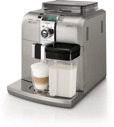 beste saeco koffiemachine onderdelen voor saeco koffiemachine syntia handyman nl