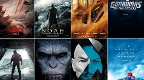 die besten haustüren die besten filme 2014 top 20 german 2014