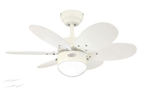 westinghouse 30 inch ceiling fan 78673 westinghouse ceiling fan 76cm 30 inch white