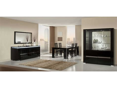 black lacquer bedroom furniture raya furniture