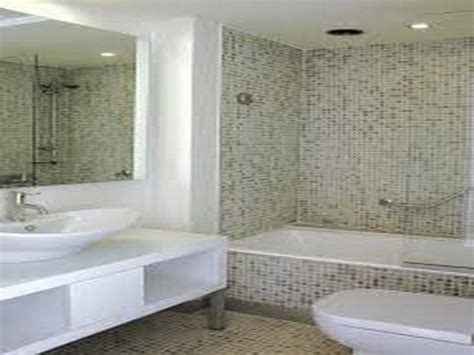 Modern Bathroom Ideas On A Budget by Taking Inspiration From Bathroom Ideas Photo Gallery To
