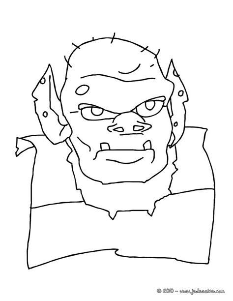 comment dessiner des monstre d halloween