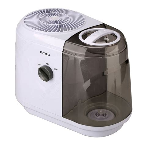 choosing a best humidifier for bedroom 2017 airbetter org reviews to choose a best evaporative humidifier 2017