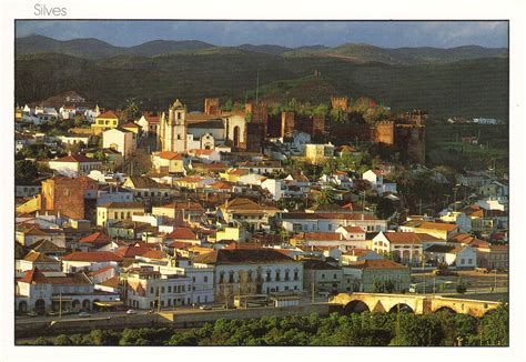 Search Portugal Silves Portugal Images Search