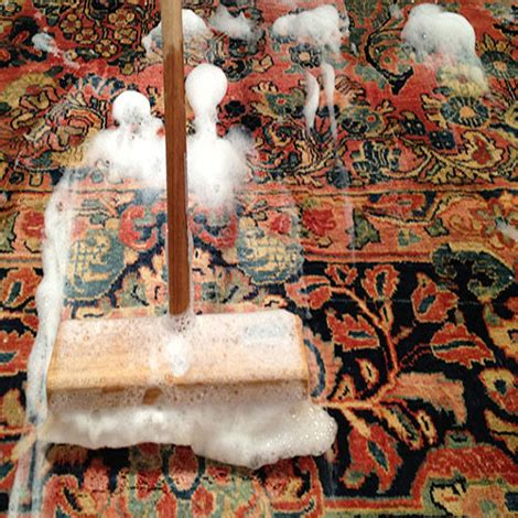 royal carpet and rug cleaning royal carpet and rug cleaning roselawnlutheran