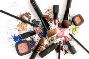 Make beautytip houdbaarheid make up shoeby