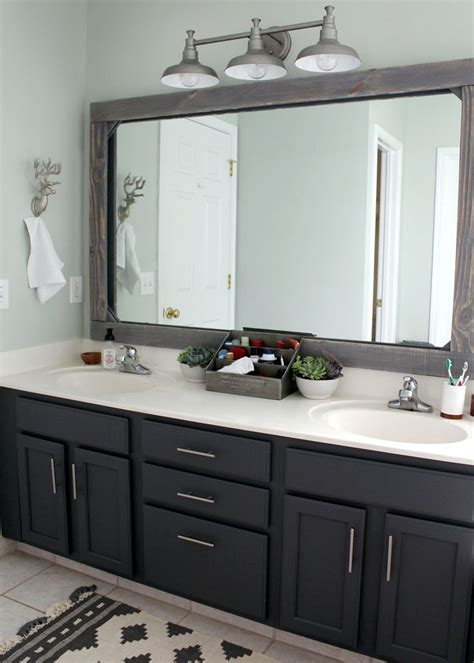 master bathroom remodel master bathrooms budgeting