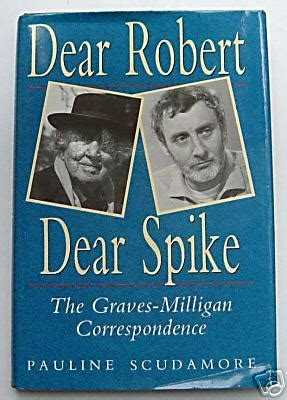 dear bob and sue books dear robert dear spike by robert reviews