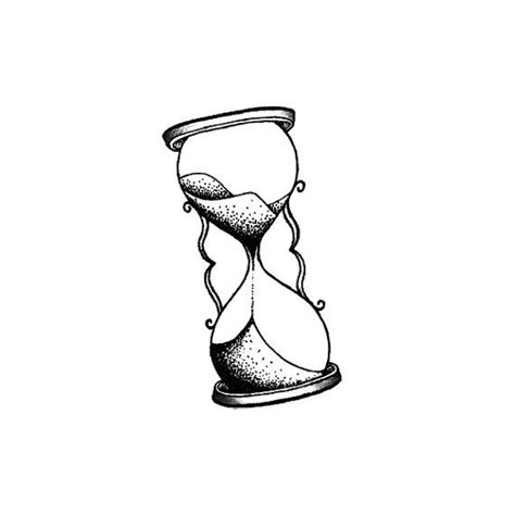 1000 ideas about time flies tattoo on pinterest fly